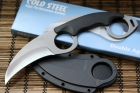 Нож Cold Steel 39FK Double Agent 1