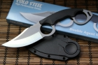 Нож Cold Steel 39FN Double Agent 2