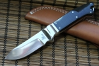 Нож Cold Steel 60SPH Pendleton Custom Classic